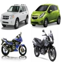 Seguros para Autos y Motos
